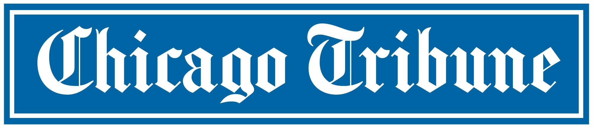 (LOGO) Chicago Tribune.jpg