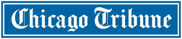 (LOGO) Chicago Tribune.jpg