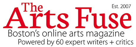 Arts Fuse logo.png