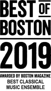 BOB 2019 Logo_RGB_black_with_BSC-1