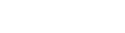 Boston Philharmonic Logo