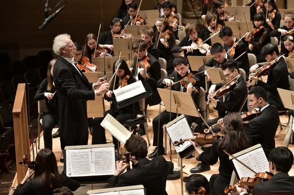 BPYO Mahler1