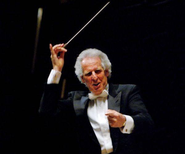 Ben-Zander-conductor-Crop.jpg