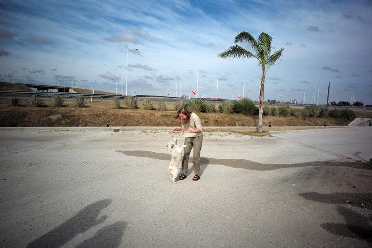 Blog 5 - photo 2 (travel).jpg