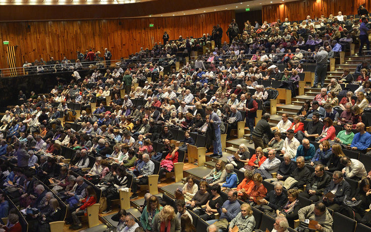 Blog 5 - photo 4 (audience)-1.jpg