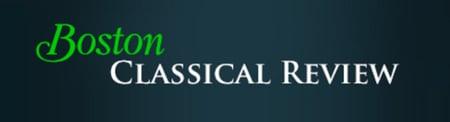 Boston Classical Review logo.jpg