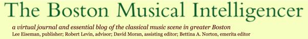 Boston Musical Intelligencer logo.png