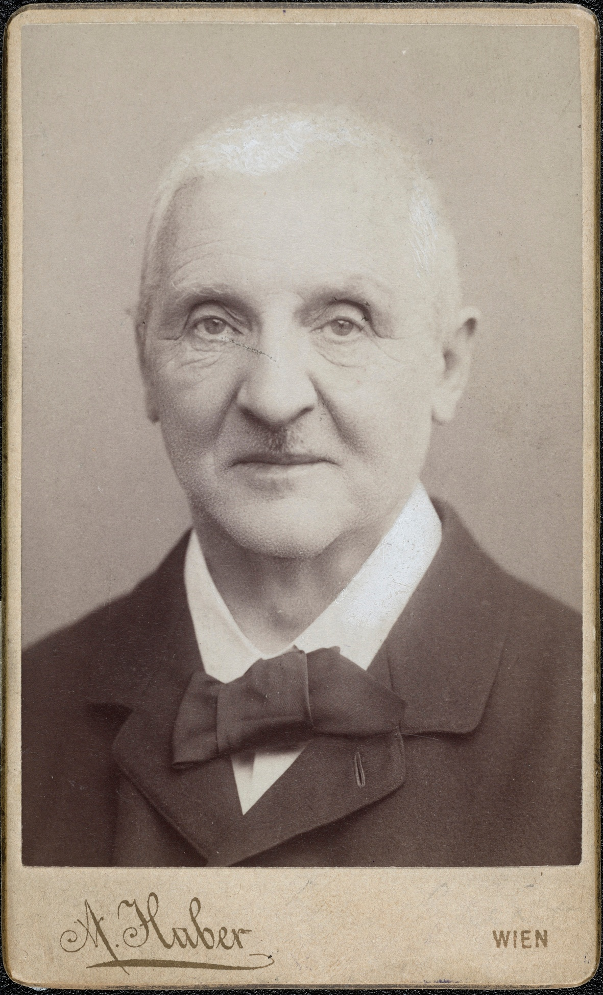 Bruckner.jpg