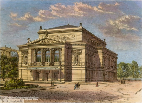 FY18 BPYO Tour - Amsterdam, Gewandhaus Concert Hall