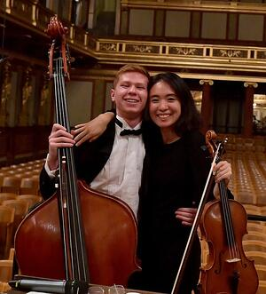FY18 BPYO Tour - Musikverein 4 (credit - Paul Marrota)