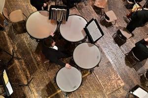 FY18 BPYO Tour - Musikverein Neil McNulty (credit - Paul Marotta)