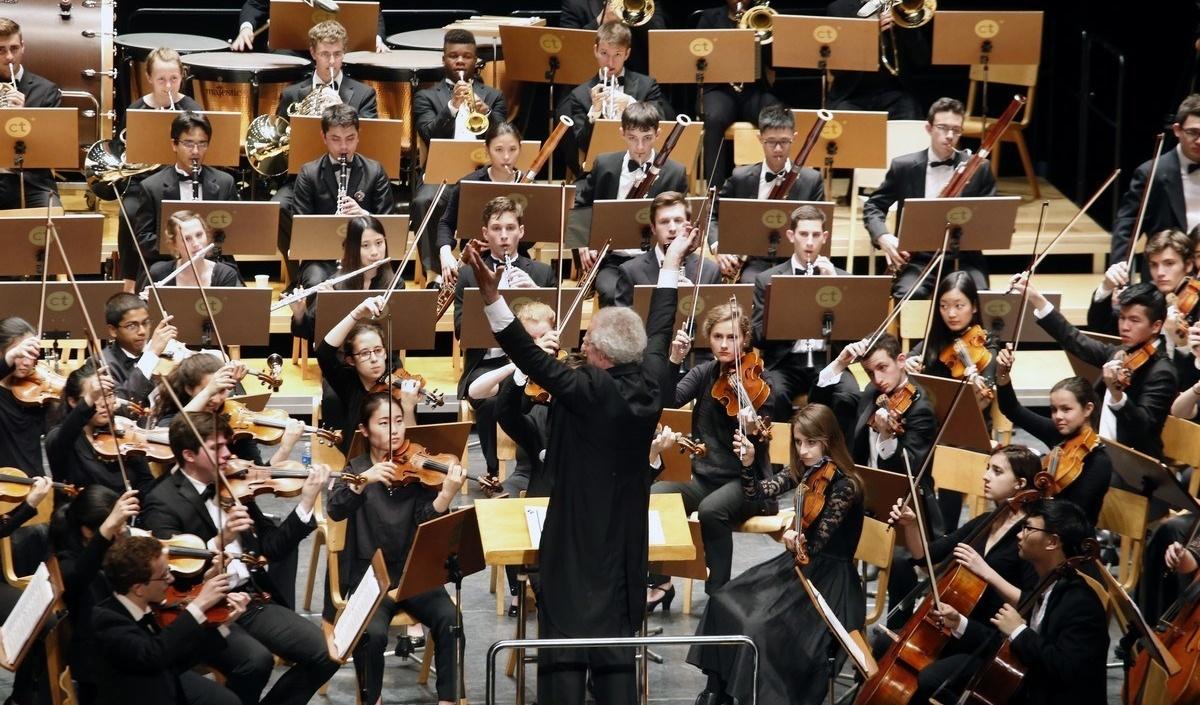 Filharmonica_Boston_Terrassa015-727630-edited.jpg