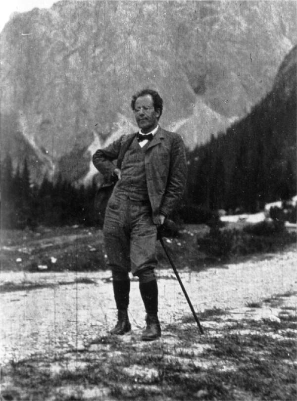 Gustav-Mahler34.jpg