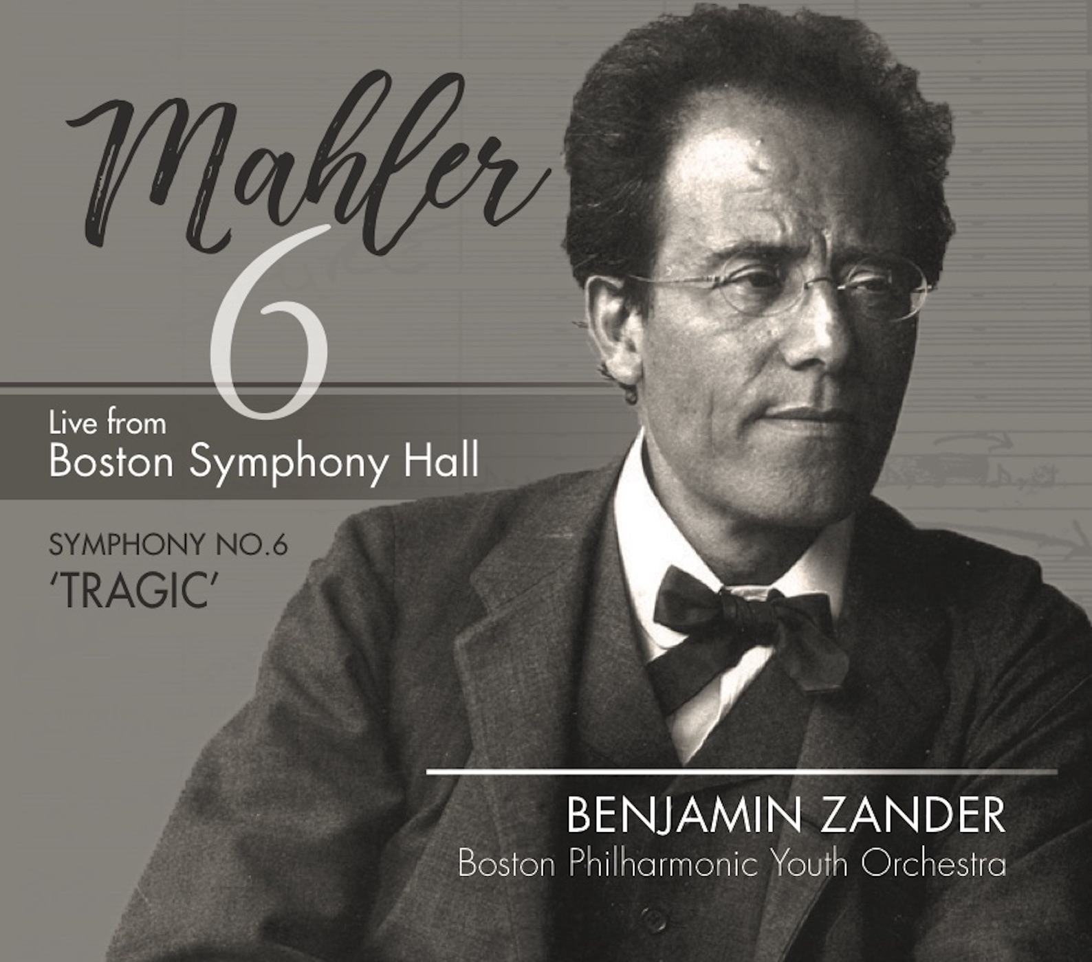 Mahler6Cover-FINAL-PRINT-CoverOnly (1).jpg