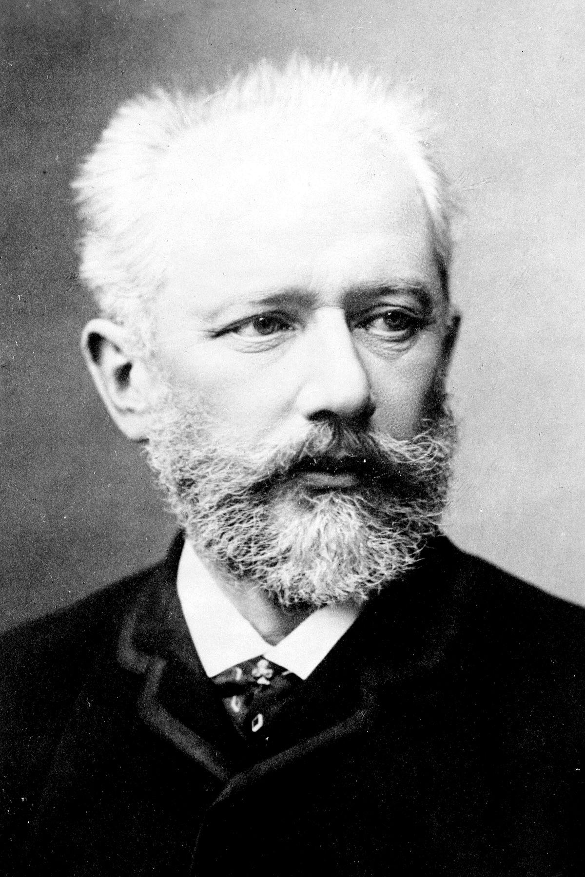 Tchaikovsky2.jpg