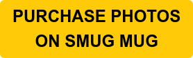 PURCHASE PHOTOS ON SMUG MUG