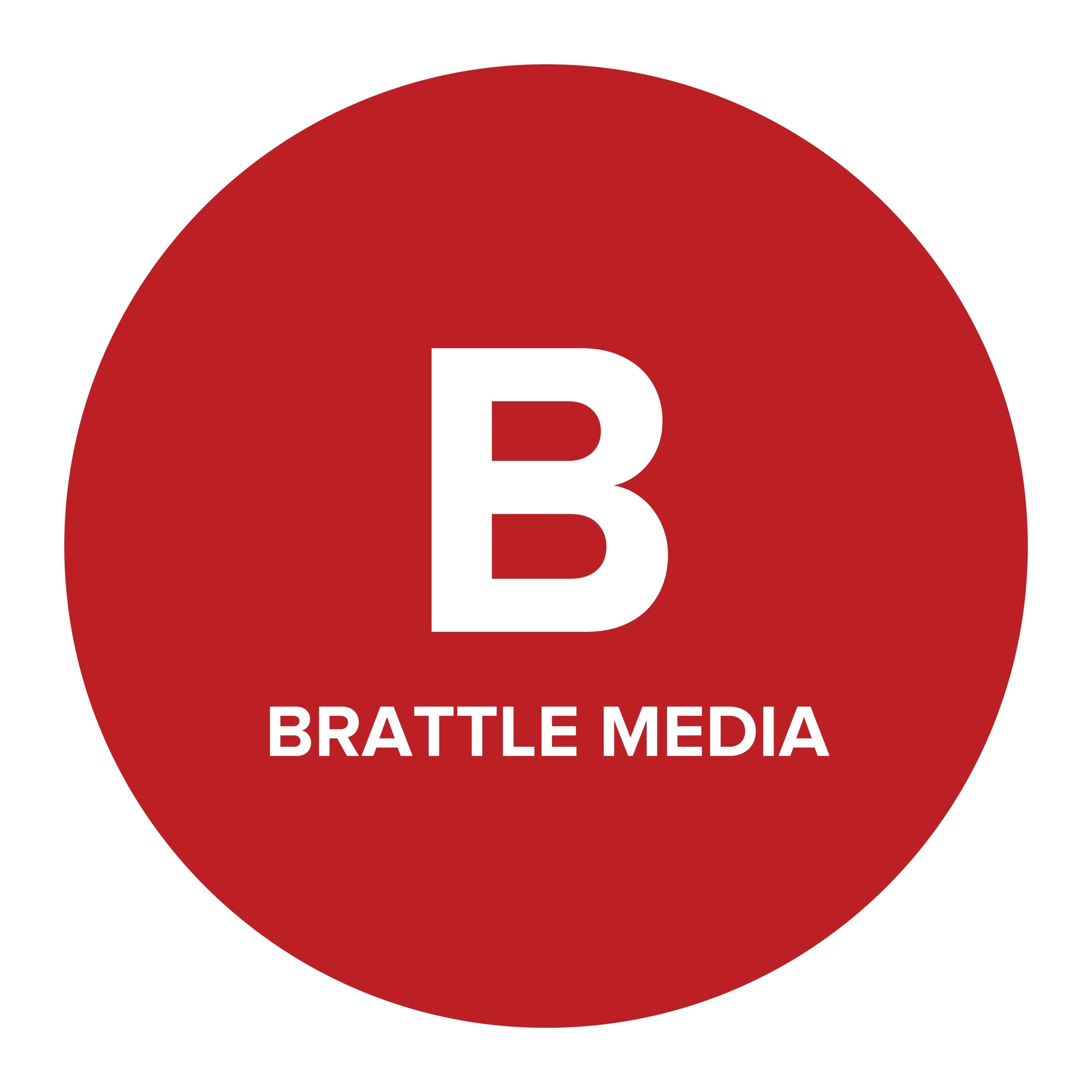 Brattle_Media_Logo